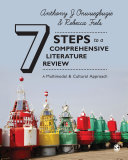Seven Steps to a Comprehensive Literature Review Pdf/ePub eBook