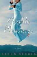 Pdf Earthly Pleasures
