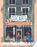 Oscar s American Dream