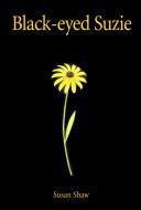 Black-Eyed Suzie ebook