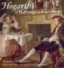 Hogarth s Marriage A la mode