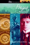 Prague ebook