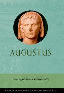 Pdf Augustus