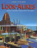 Look alikes Book PDF