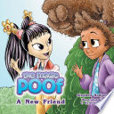 The Magic Poof
