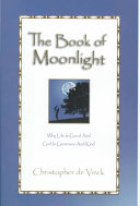 The Book of Moonlight