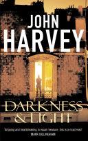 Darkness and Light [Pdf/ePub] eBook