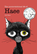 The unconventional life of Haee Pdf/ePub eBook