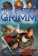 Pdf The Everafter War (the Sisters Grimm #7)
