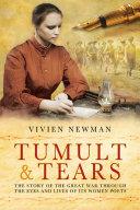 Tumult & Tears