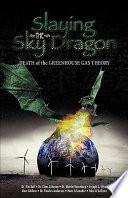 Slaying the Sky Dragon