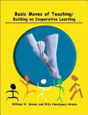 Basic Moves of Teaching