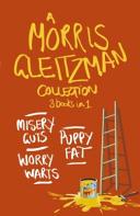 A Morris Gleitzman Collection