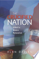 The Crucified Nation