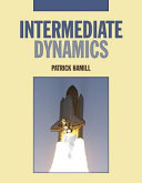 Intermediate Dynamics