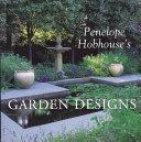 Penelope Hobhouse's Garden Designs