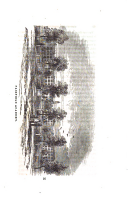 Halaman 229