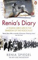 Renia s Diary