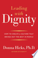 Leading with Dignity