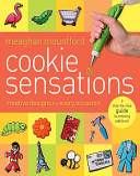 Cookie Sensations