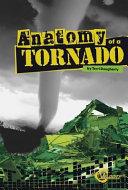 Anatomy of a Tornado