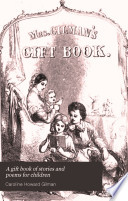A Gift Book of Stories and Poems for Children