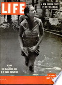 May 19, 1952