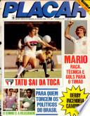 7 ago. 1981