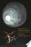Hamlet in Purgatory Book PDF
