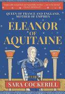 Eleanor of Aquitaine [Pdf/ePub] eBook