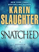 Snatched: A Novella image