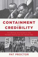 Containment and Credibility [Pdf/ePub] eBook