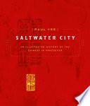 Saltwater City