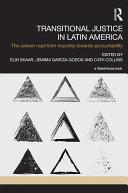Transitional Justice in Latin America Pdf/ePub eBook
