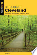 Best Hikes Cleveland