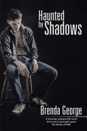 Haunted by Shadows Pdf/ePub eBook