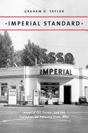 Imperial Standard