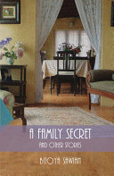 A Family Secret and Other Stories