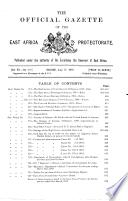 Jul 17, 1918