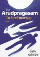 Pdf Un bref mariage Telecharger