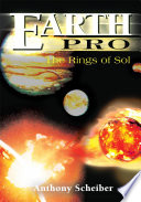 Download Earth Pro Book
