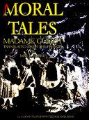 Moral Tales (English Edition)