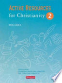 Active Resources for Christianity