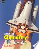 Read Online Advanced Chemistry for You For Free