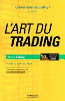 Pdf L'art du trading Telecharger