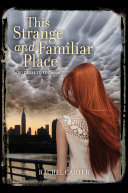 This Strange and Familiar Place [Pdf/ePub] eBook