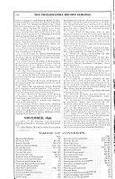 The Philadelphia Record Almanac