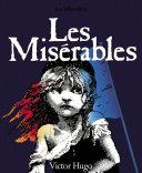 Les Miserables ebook