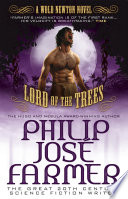 Lord Of The Trees Secrets Of The Nine 2