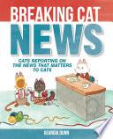 Breaking Cat News